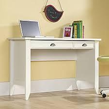 Sauder Laptop Desk Shop For Sauder Furniture House Garden At Lookagain