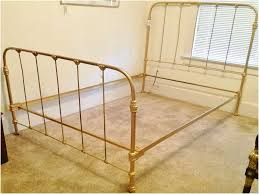 antique metal bed frame full tips for buying the best antique