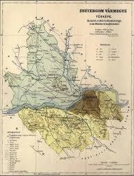 Slovakia Map Genealogy Tourist Guide Slovakia Kosice Bratislava Guide