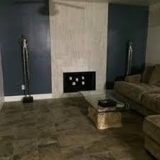 Cool Floor Ls Floors N More 23 Photos 11 Reviews Flooring 9855 W Bell Rd