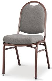 banquet chair different types of banquet chairs for all kinds of events april 2018