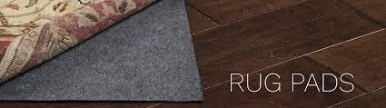 Luxury Area Rugs Accessories