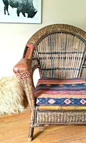 Pier One Patio Chairs Pier One Wicker Chair Cushions Pier 1 Wicker Chair Pier 1 Patio