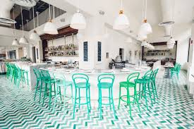 Modern Restaurant Furniture by Grand Rapids Chair Blog Restaurant Furniture