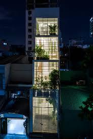 house 304 by kientruc o homeadore загородные дома residential