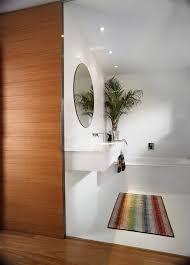 apartment charming chester street home design interior inside