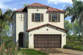 Garage With Upstairs Apartment Bonterra Cc Homes