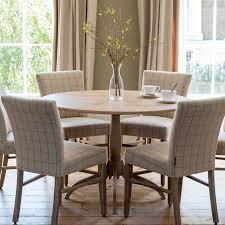 4 seater dining table with bench 2 4 seater dining table neptune furniture
