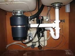 kitchen sink leaking underneath sink pipes threebears info