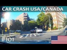 car crashes road rage compilation usa ii car accidents in america