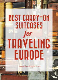 Montana how to fold a suit for travel images The experts reveal the best carry on suitcases for traveling europe jpg