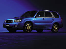 2005 subaru forester 42 subaru forester gallery of wallpapers free download for
