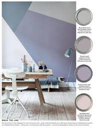 shades of grey paint many shades of gray paint interiors by color