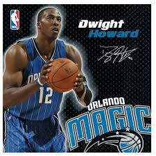 Dwight Howard Memes - images birthdayexpress com mgen orlando magic dwig