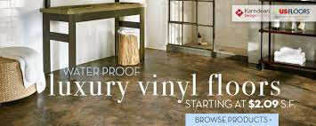 Suppliers Of Laminate Flooring All About Flooring Greenville Taylors Sc