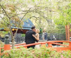descanso gardens wedding weddings descanso gardens guild