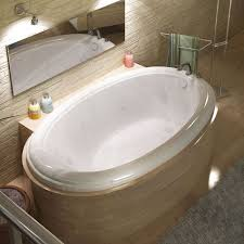 best 25 jetted tub ideas on farmhouse bathtub faucets