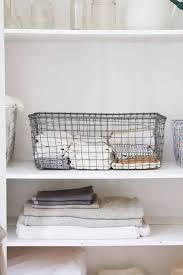 bathroom bathroom cabinet with baskets bathroom wall cabinet