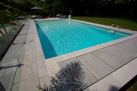 piscines paramount blog all about pools