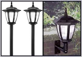 solar wall mounted lights 2 pack solar wall mounted lights 2 pack solar knowledge base