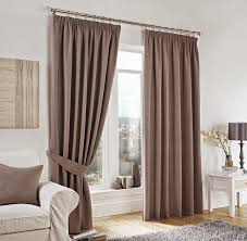 Window Sill Curtains Ready Made Curtains Uk Ready Made Curtain Designs