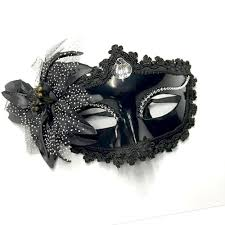 fancy masquerade masks china fancy masquerade masks china fancy masquerade masks shopping