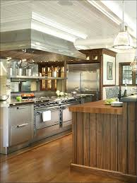 surprising homebase kitchen design online 71 in free mesmerizing
