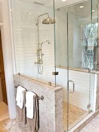 small shower bathroom ideas best 25 small bathroom showers ideas on small