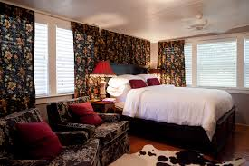 Texas Hill Country Bed And Breakfast Rooms Bed And Breakfast Brenham Texas Murski Homestead Murski