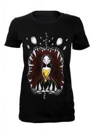 women alternative tops u0026 tees attitude clothing
