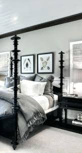 black and white bedroom ideas black grey white bedroom best black white and grey bedroom ideas