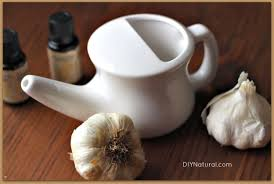 can sinus infection cause dizziness light headed sinus infection treatment natural remedies and prevention