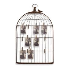 home interior bird cage restoration hardware ba and child bird cage wall art look 4 less