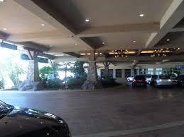 Chukchansi Casino Buffet by Stunning Picture Of Chukchansi Gold Resort U0026 Casino Coarsegold