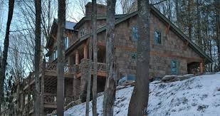 home building costs mountain custom homes building costs