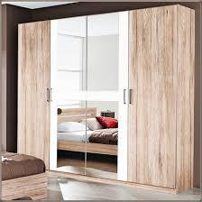 Schlafzimmer Dekoriert Wohndesign Schick Schlafzimmer Dekoration Konzeption Wohndesigns