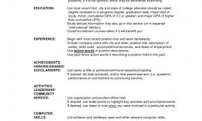 key words to use in a resume simple job resume templates memberpro co