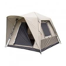 Tent Cabin by Pine Cabin Tent 8 Person Tent Large Family Tents