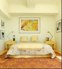 45 best paint colors for cosy 45 inspiring small bedrooms interior options pinterest with