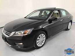 2015 honda accord for sale with photos carfax