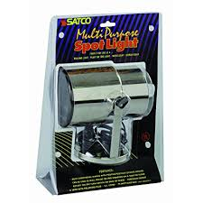 hand held spot light amazon amazon cambodia shopping on amazon ship to cambodia ship overseas