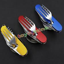 Cutlery Sets Popular Camp Cutlery Set Buy Cheap Camp Cutlery Set Lots From