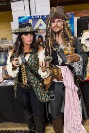 de 78 bästa angelica teach pirate cosplay bilderna på pinterest