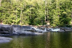 New Hampshire nature activities images 4 fun and convenient activities in new hampshire 39 s white mountains jpg