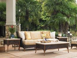 181 best outdoor furniture styles u0026 trends images on pinterest