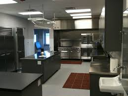 chic and trendy commercial kitchen designs commercial kitchen