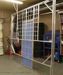 Spray Booth Ventilation System Spray Booth Gordsgarage Blog