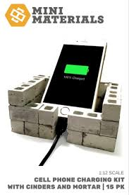 25 unique phone charging stations ideas on pinterest charging