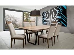 contemporary kitchen furniture contemporary kitchen and dining tables kitchen furniture dining