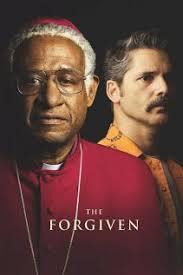 Seeking Subtitles Subtitle The Forgiven 2018 Mega Subtitles